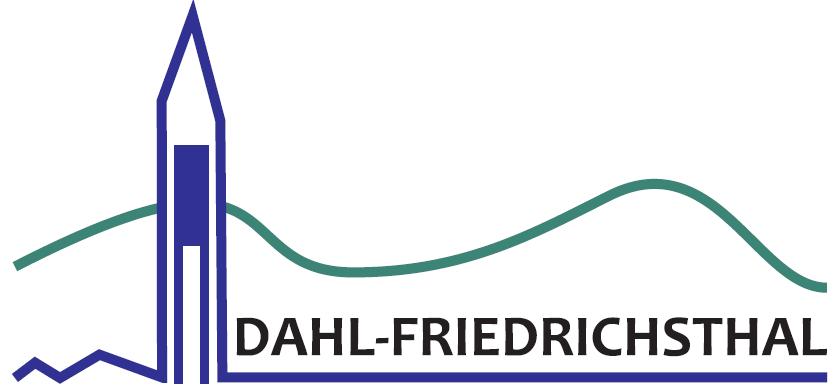 Dorfgemeinschaft Dahl-Friedrichsthal e.V.